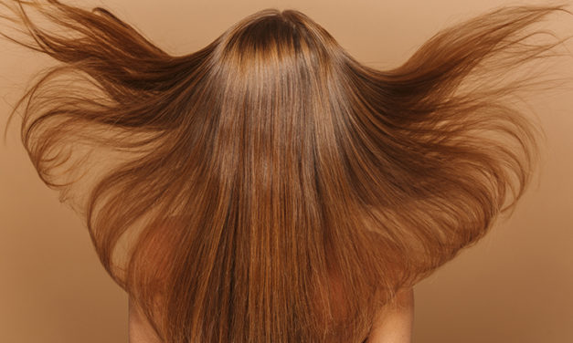 STRESS-RELATED HAIR LOSS: WHY IT HAPPENS AND HOW TO TREAT IT